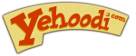 logo-yehoodi
