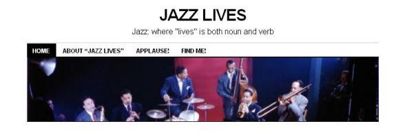 jazz-lives