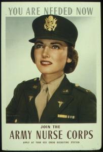 Army-Nurse-Corps
