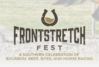 frontstretch-fest