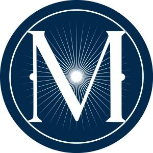 MBC_emblem