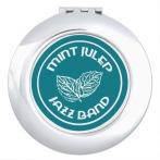 mint_julep_jazz_band_logo_compact_vanity_mirror-r490ce6330ecd4df18f78c37c28118ffb_z2h2u_512
