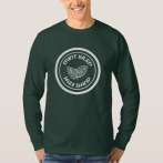 mint_julep_jazz_band_long_sleeve_white_logo_tee-r194fb764456f4ad192afc26fd0f842a7_jy5rw_512