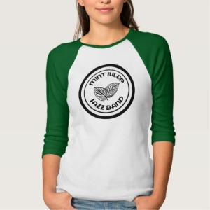 mint_julep_jazz_band_womens_baseball_tee-re1b621fd7c0b47f4911fbbf090c80111_jf43w_512