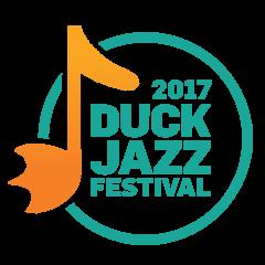 jazz-festival-footer-logo