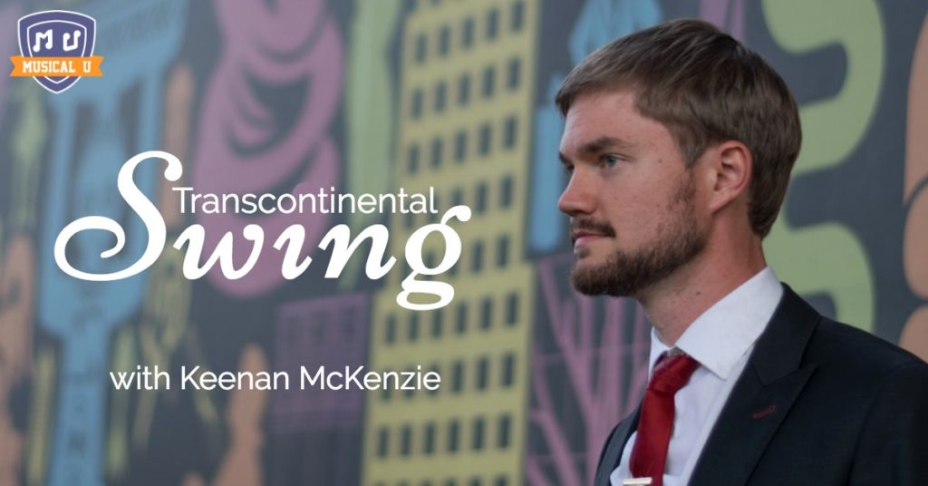 Transcontinental-Swing-with-Keenan-McKenzie-1-1024x536